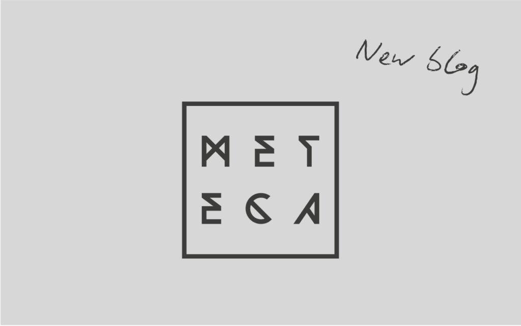 Meteca's new IoT News blog