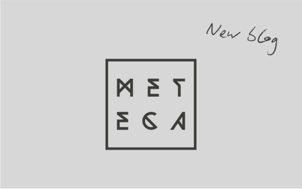 Meteca's new IoT News blog