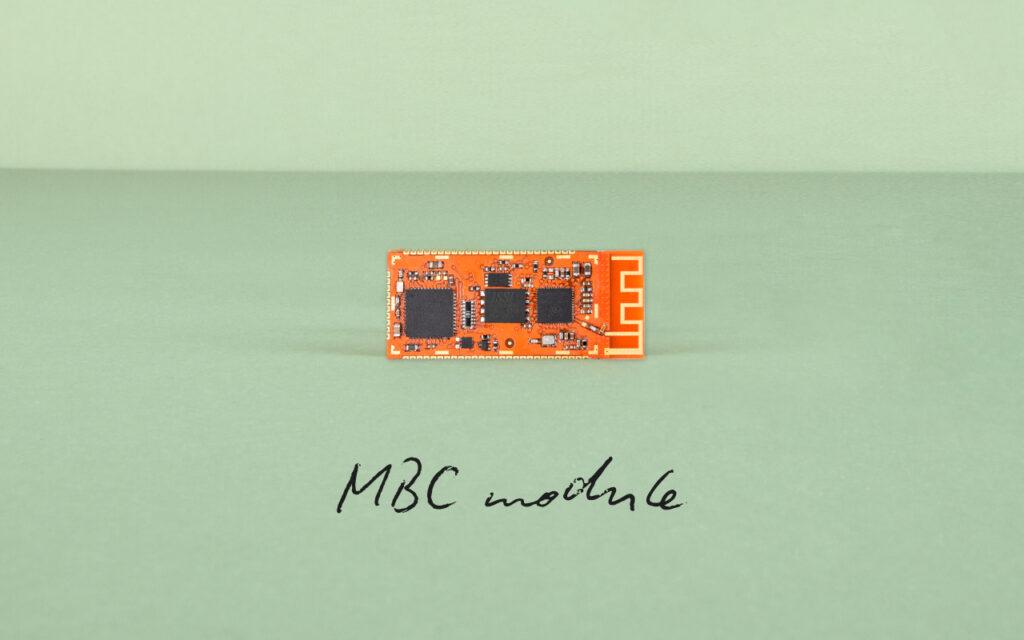 MBC board Briki Meteca