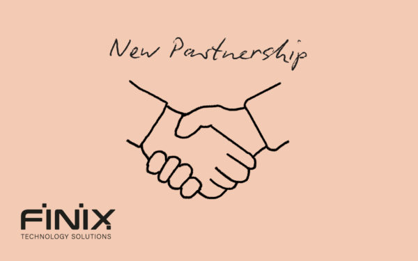 Meteca-Finix-partnership