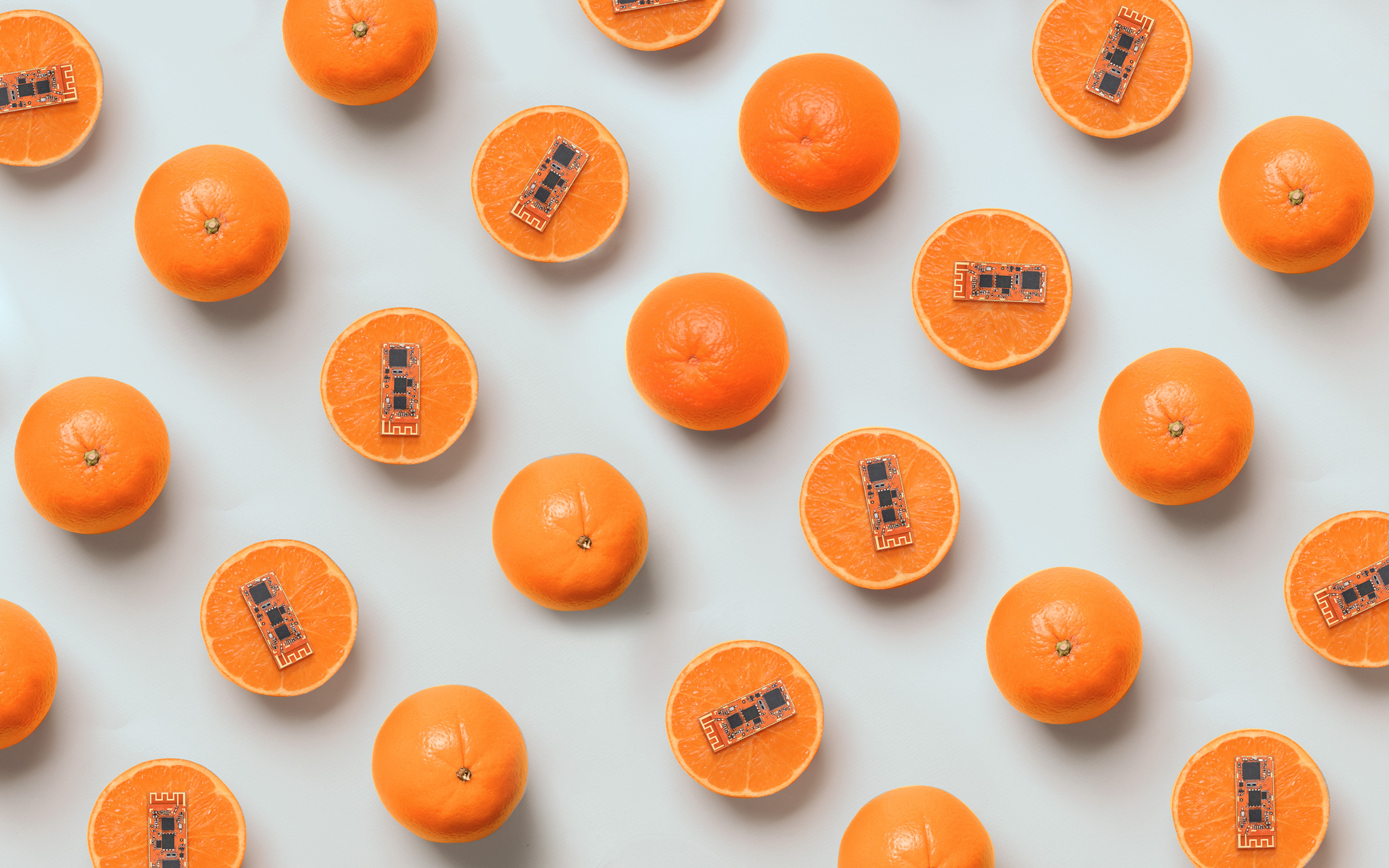 Meteca-why-orange
